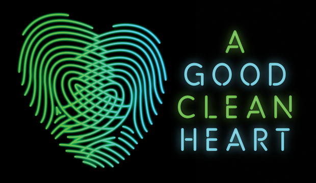 Edinburgh Previews: A Good Clean Heart